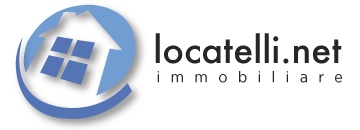 Locatelli.net