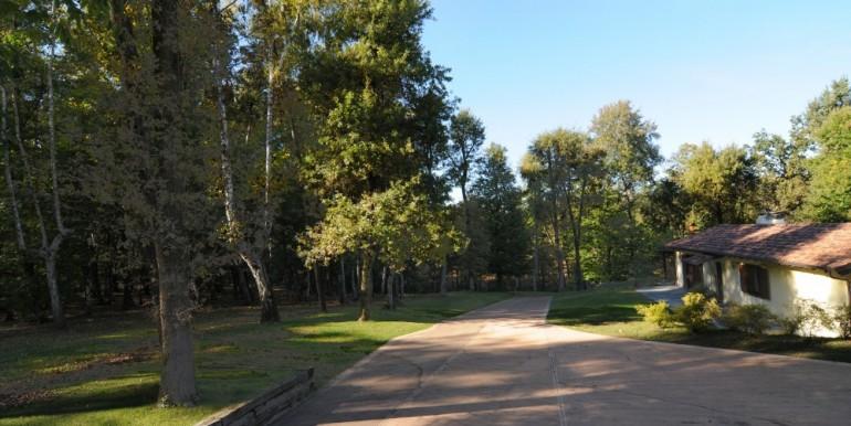 Villa di Lusso Parco del Ticino