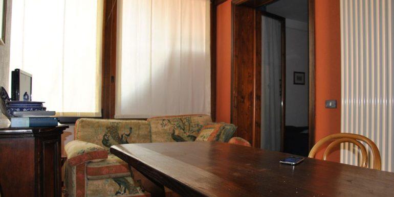 Baveno Appartamento totalmente arredato in centro