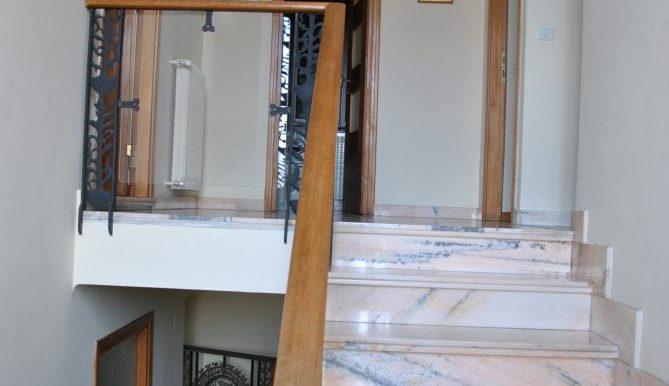 VILLA D'EPOCA CON VISTA LAGO E ISOLE BORROMEE